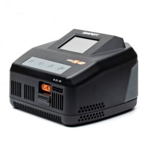S1200 G2 AC 1x200W Smart...