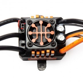 Firma 100A Brushless Smart...