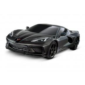Traxxas Corvette Chevrolet...