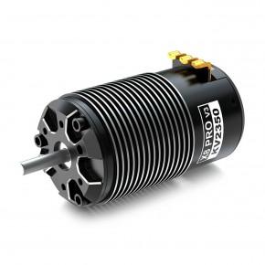 SkyRC Toro Brushless Motor...