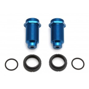 FT Anodized Threaded Shock...