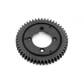 Spur Gear 49T (1M)