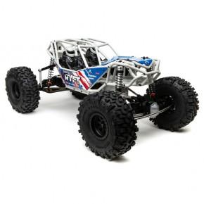 1/10 RBX10 Ryft 4WD Rock...