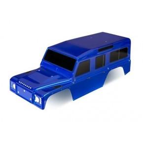 Body Land Rover Defender,...