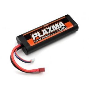 HPI PLAZMA 7.4V 3200MAH 30C...