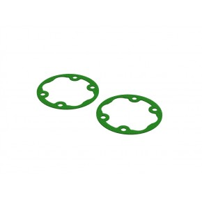 Differential Gasket (2) 4x4...
