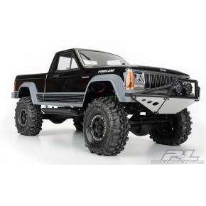 1/10 Jeep Comanche Full Bed...