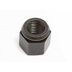SG Crank Clutch Nut