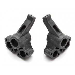 FT Rear Hub Carriers, Ver. 2