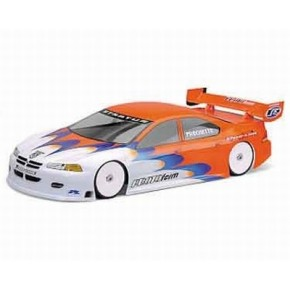 CARROCERIA DODGE STRATUS 200mm