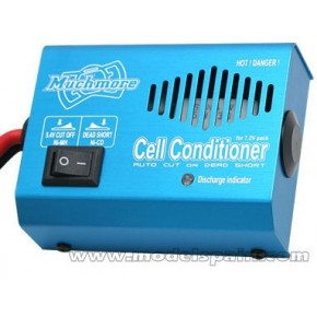 Cell Conditioner Blue(7.2V...