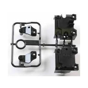 Partes D Chasis Mini 58265