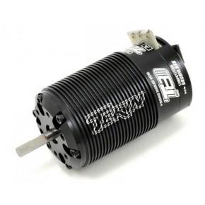 T8gen2 4030 1/8 BL Motor...