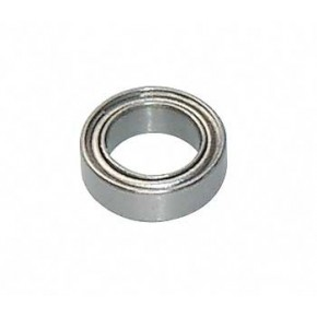 Ball Bearing 5x8x2,5 mm