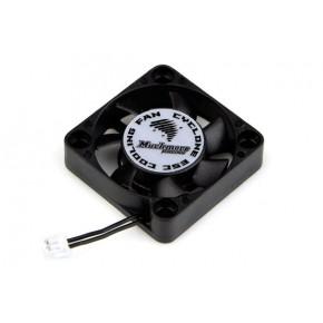 FLETA PRO ESC Standard Cooling Fan 30x30x7mm