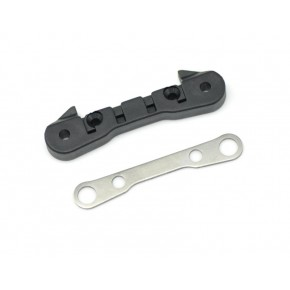 Suspension bracket FR-FR 811-S