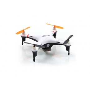 Drone Galaxy Visitor 2 RTF...