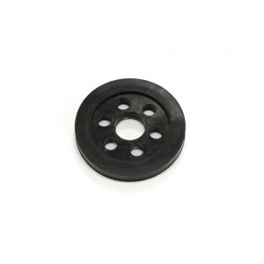 Rubber Wheel for Off-Road...