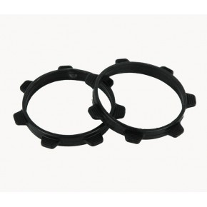 Tyre Rubber Band 1:10 (2 pcs)