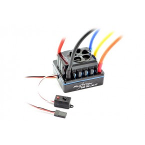 ETRONIX PHOTON 1/8 150AMP FULL WATERPROOF BRUSHLESS ESC