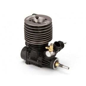 Motor HPI Nitro Star F4.6...