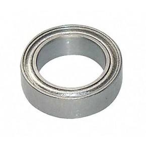 Ball Bearing 3x6x2,5 mm