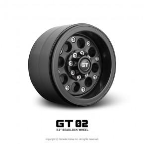 GMADE 2.2 GT02 BEADLOCK...