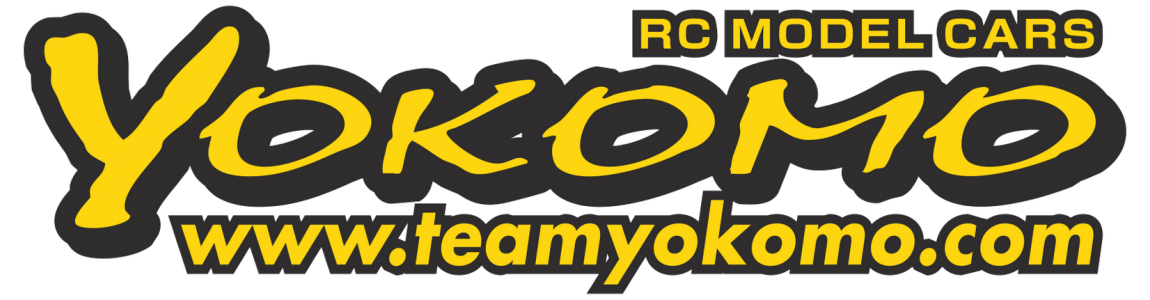 Recambios Yokomo