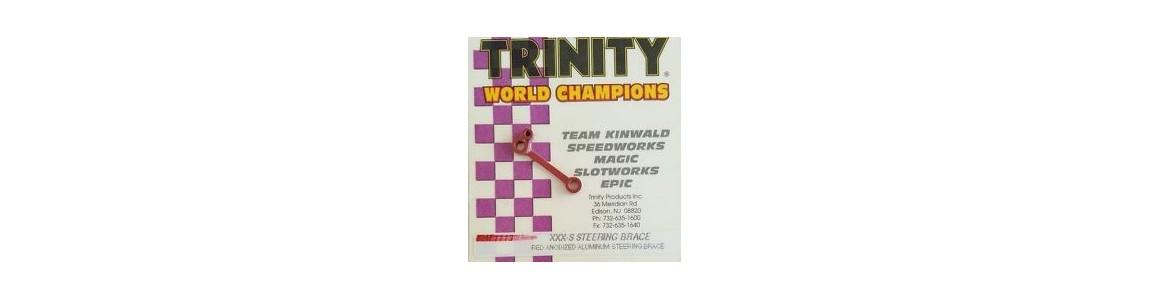 Trinity Vintage parts