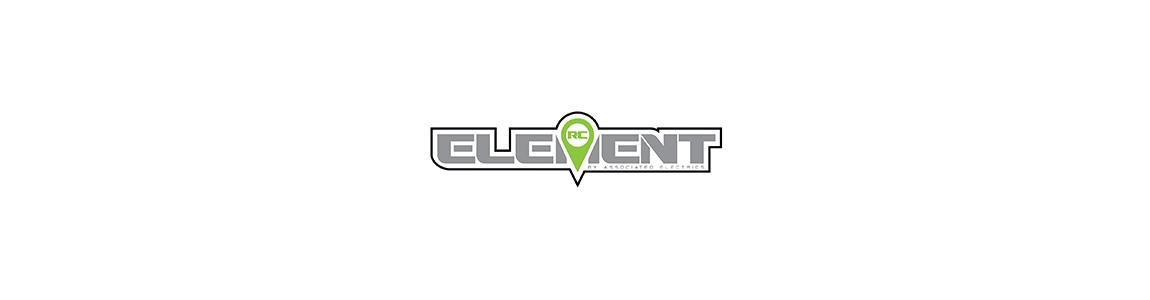 Recambios Element RC