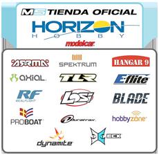 Banner-HORIZON-HOBBY-500.png
