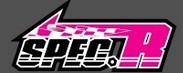 SPEC R