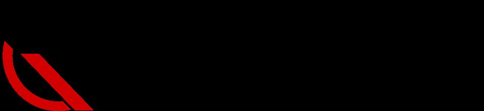 RUDDOG