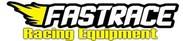 FAST RACE