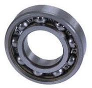 MODELBEARINGS